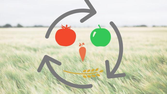 A la faveur de la crise, nombre d'organisations ont proposé leur vision de l'avenir agricole après le Covid-19
