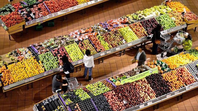 L'observatoire de la formation des prix et des marges des produits alimentaires n'a pas constaté d'amélioration réelle sur les prix payés à la production en 2019