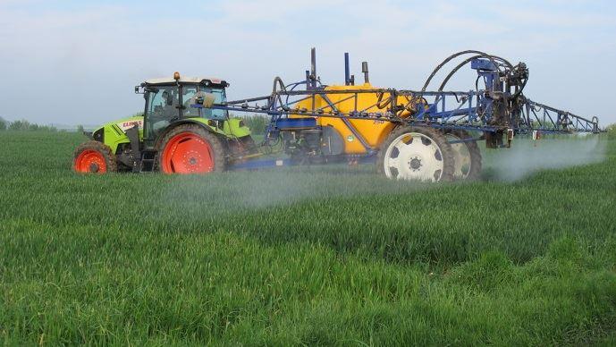 Dès le 1er janvier 2020, une même structure ne pourra pas à la fois vendre des produits phytosanitaires et délivrer du conseil sur leur utilisation.