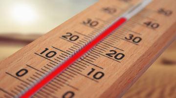 MeteoNews: «Un coup de chaud remarquable voire exceptionnel lundi et mardi»