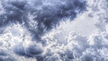 Une tempête attendue dans la nuit de jeudi à vendredi