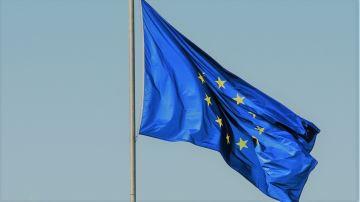 «Beaucoup d'avancées pour l'agriculture française», estime le ministère