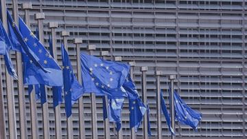 Les eurodéputés adoptent la nouvelle politique agricole commune