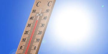 2020, année la plus chaude enregistrée en France depuis le début du XXe siècle?