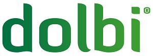 logo Dolbi