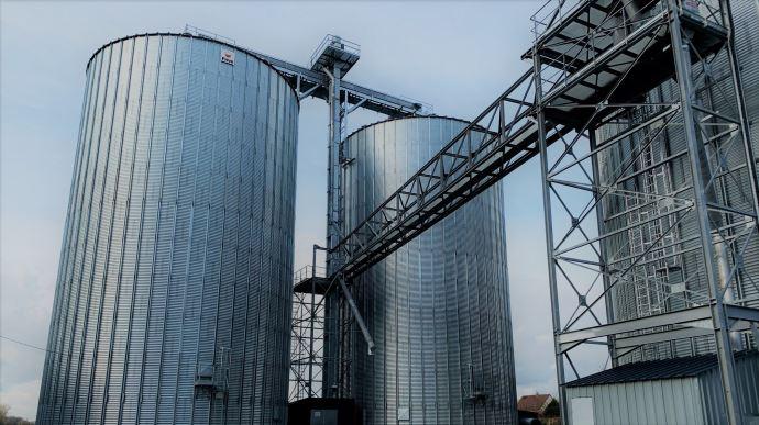 La filière céréalière française à de nombreux atouts pour l'export, mais elle devra s'adapter à l'évolution de la demande de ses clients.