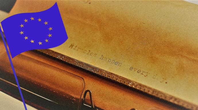 Le trilogue du 24 et 25 juin a enfin abouti à un accord commun sur les textes de la Pac 2023-2027