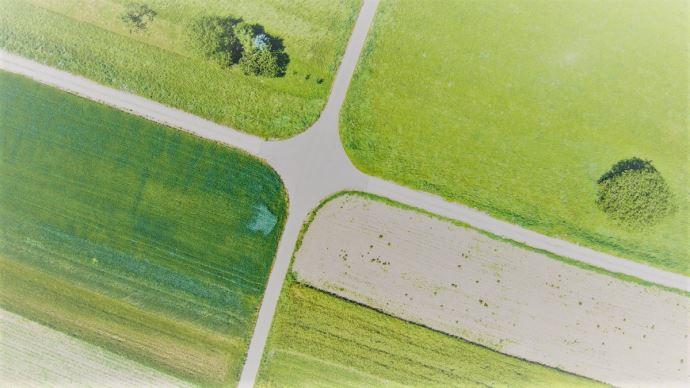 Future Pac: le ministre de l'agriculture a présenté le 13 juillet de nouveaux arbitrages du plan stratégique national