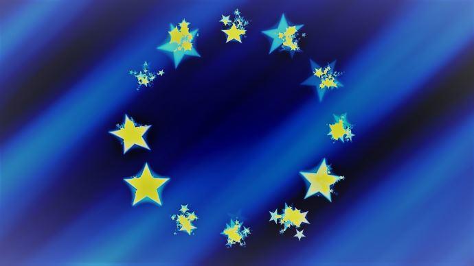 La future Pac pourrait amplifier la renationalisation et les disparités entre pays européens