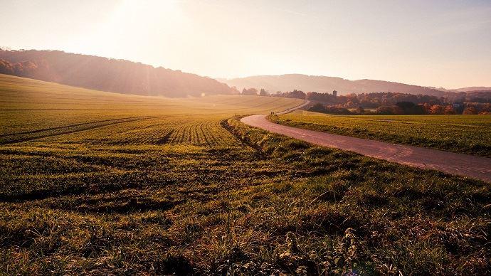 Les semis 2021 risquent de débuter dans le sec