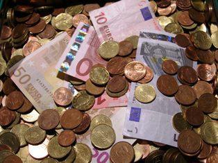 Le remboursement partiel de Tipp et Ticgn payées en 2008