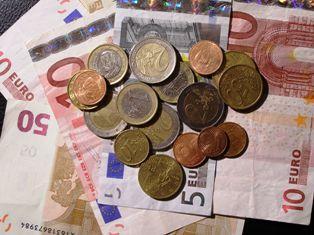 L'Italie en tête du palmarès des plus grosses subventions agricoles 2008