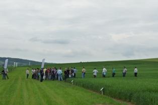 Comment avoir une gestion responsable des herbicides ?