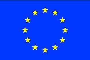 De l'importance des élections européennes