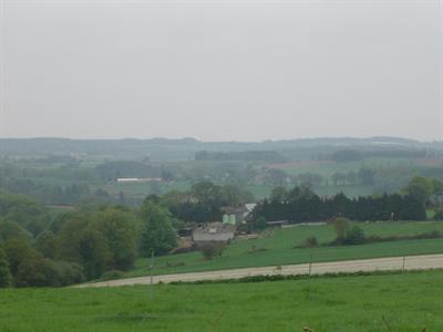Les bonnes conduites agricoles et environnementales pour 2010