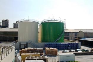 Le Brésil obligé d'importer de l'éthanol?
