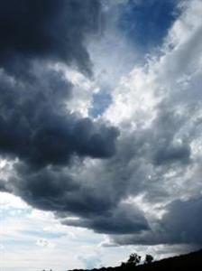 Les marchés très liés aux incidents climatiques