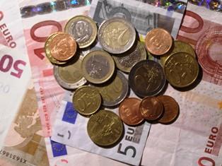 Un excédent agroalimentaire de 5,4 Mds d'euros plombé par les crises économique et agricole