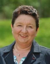 « Augmenter de façon significative le budget alloué à l'Agriculture » (Christiane Pieters)