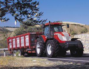 McCormick lance une gamme low-cost