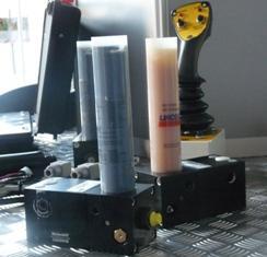 Zoom sur trois innovations Hydrokit