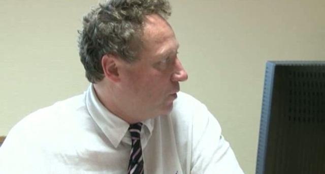 Michel Portier : « Notre compétitivité à l'export, elle est là ! »