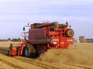 Gel des exportations de certaines puissances agricole: une nouvelle source de volatilité des prix agricoles