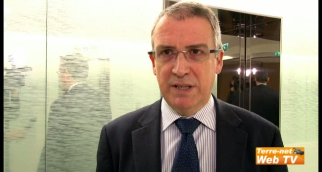 Le point de vue de l'Unifa sur la reprise de la consommation