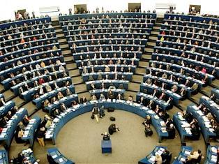 Les recommandations du Parlement européen pour enrayer les fortes variations de prix