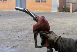 Les biocarburants pourraient représenter 27 % des besoins mondiaux en 2050