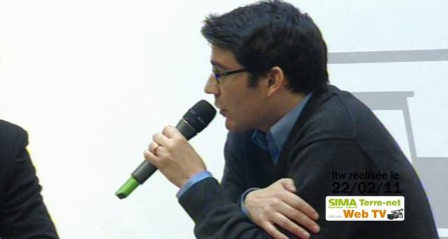 Frédéric Glassey (MeteoNews) : « Ne pas lier les phénomènes météorologiques avec le changement climatique »