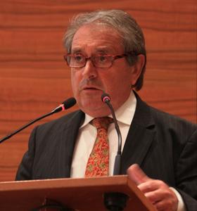 Le Snia souhaite la suppression temporaire des droits d'importation de céréales