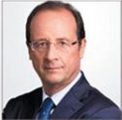 Les propositions agricoles du programme de François Hollande