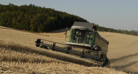 Le maïs, le soja et le blé se stabilisent en attendant l'Usda