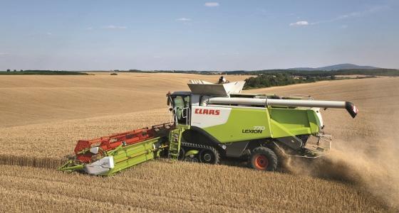 Le maïs et le soja se replient entre Grèce, Italie et météo aux Usa