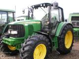 Tracteur John Deere 6320 Premium