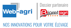 logo-dossier-special