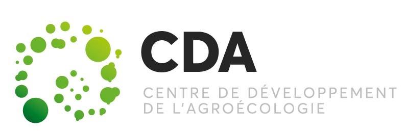 Centre de développement de l'agroécologie